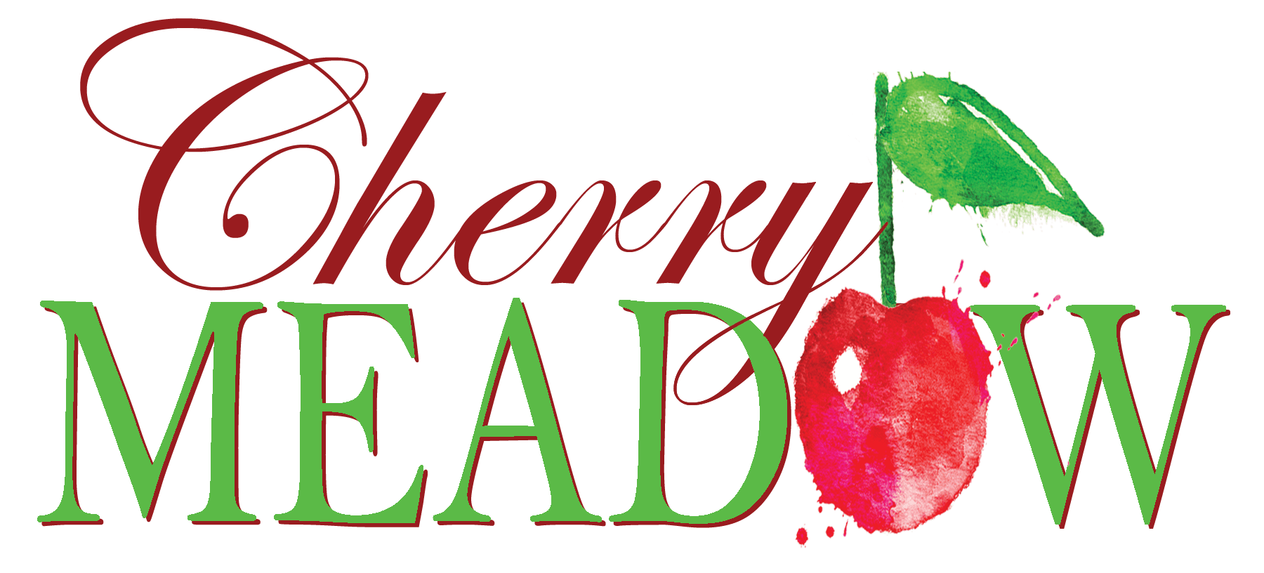 Cherry Meadow